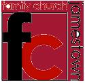 fcjamestown logo
